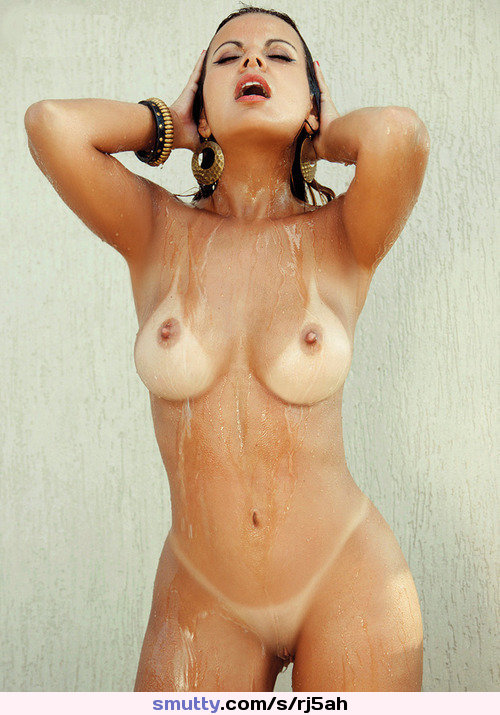 re girls with melons created for tit fuck dors feline