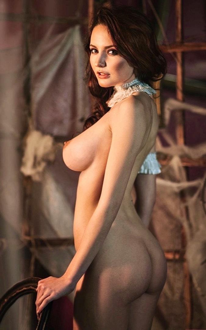 showing porn images for annie mature porn