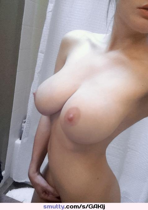 tiny boobs giant tits history sequel