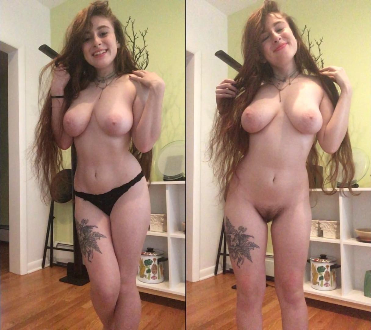french beauty movie porn french beauty sex tube fuck free porn videos porn jpg