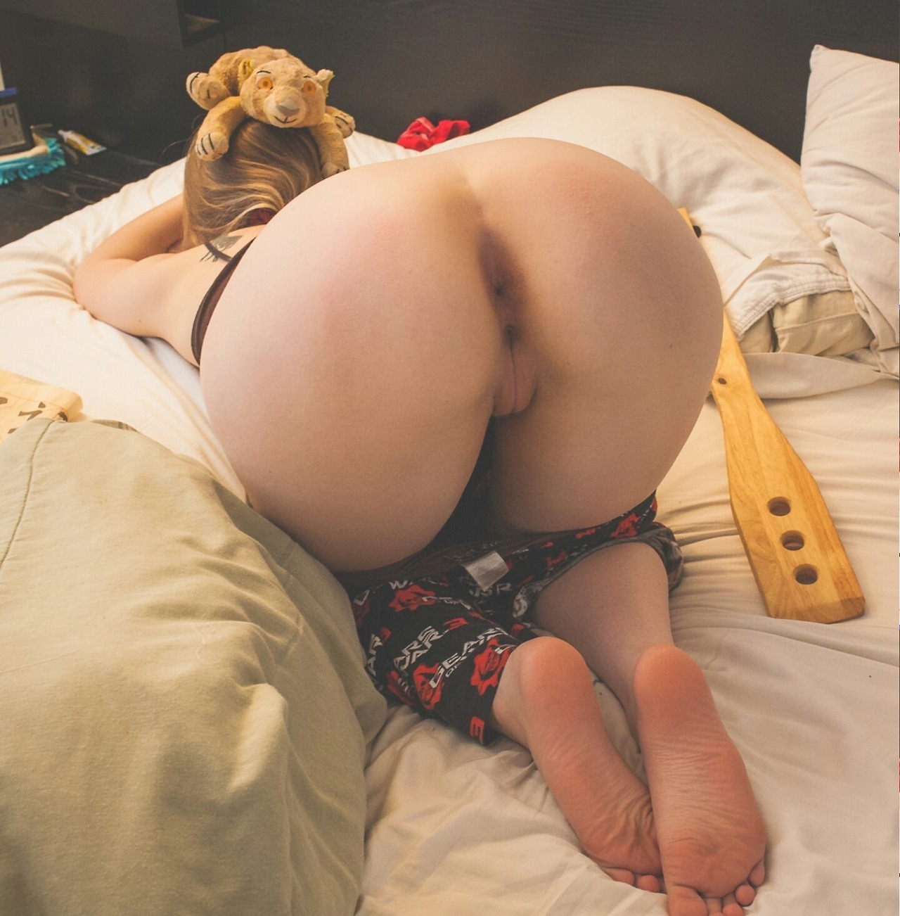 romantic homemade missionary sex porn tube
