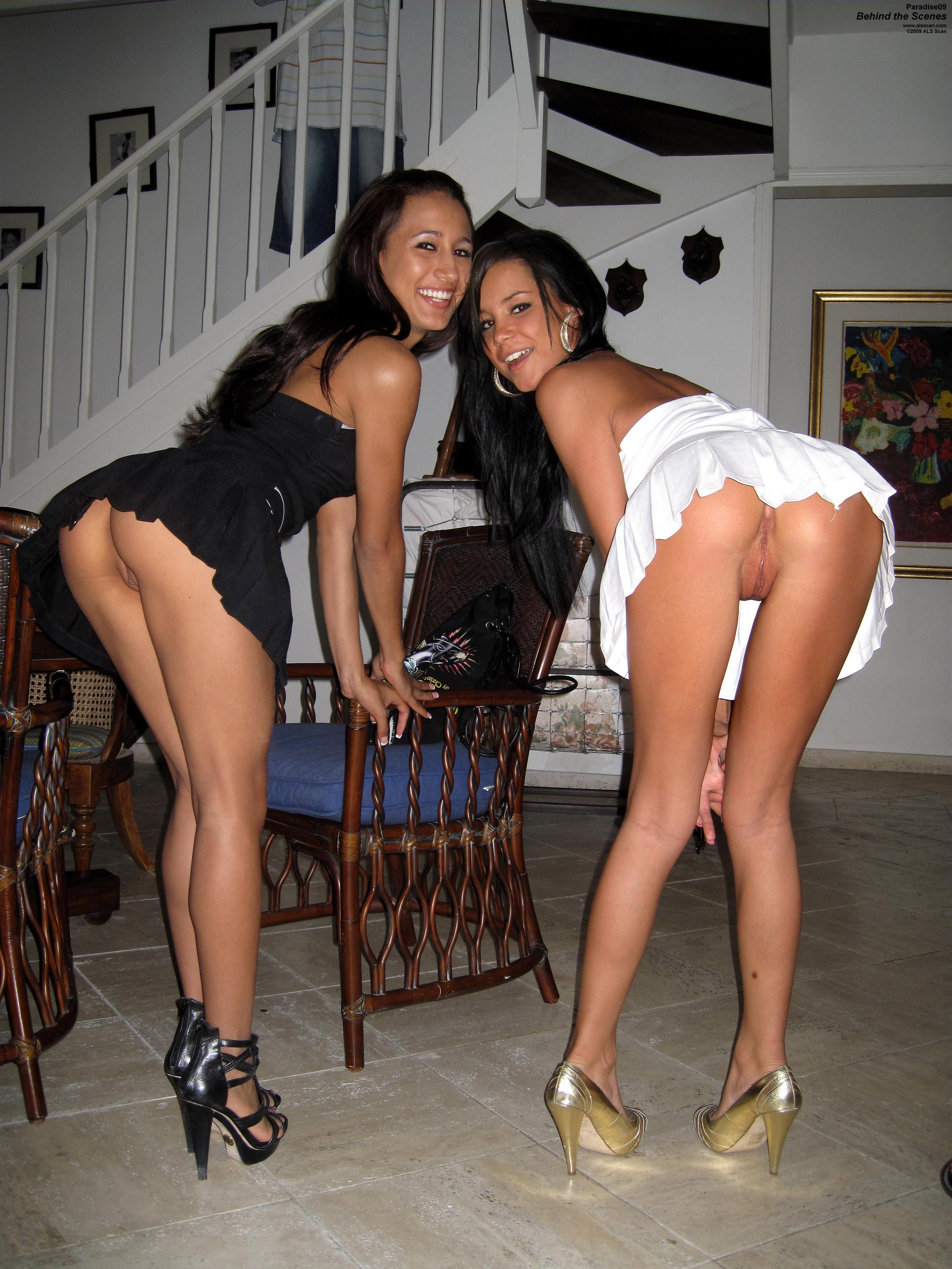 white cock the love of ebony pussy #teen #teens #sexy #idfuckthemhard #whichonefirst #theywantit #shortdress #ass #pussy #bentover #Amateur #pickone #upskirt