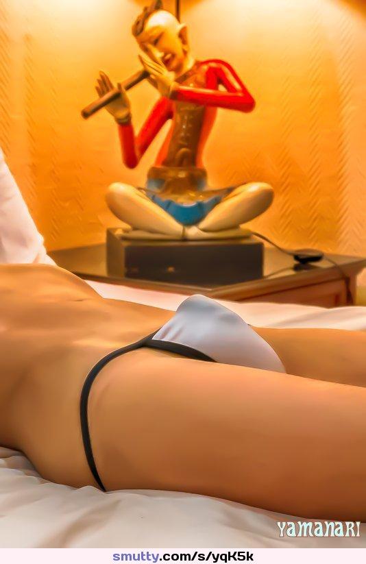 dildo masterbation videos tubezzz porn photos Gay photos yamanari...#EroticFantasy#EroticArt#EroticImages