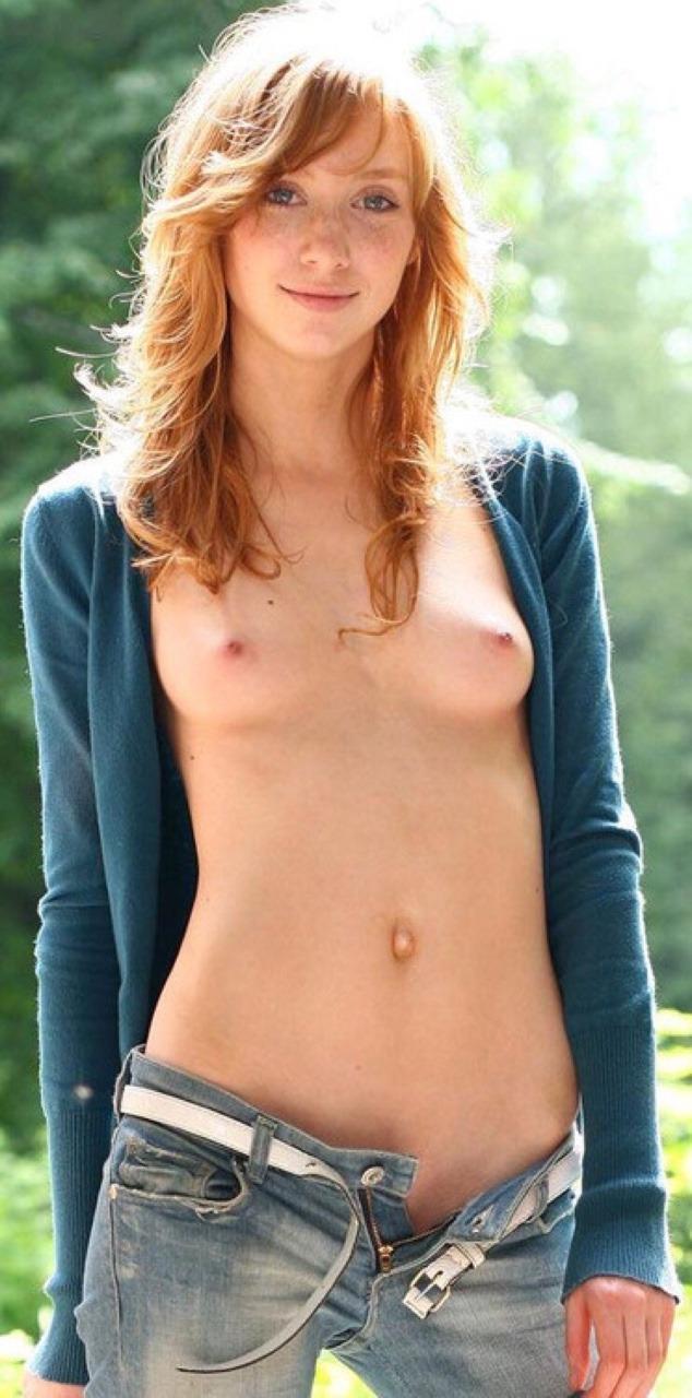 meetav blog latest adult big tits videos new