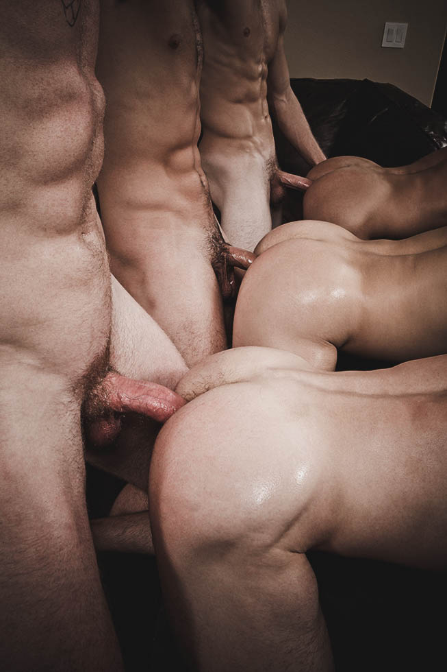 theresa white nude free tube porn