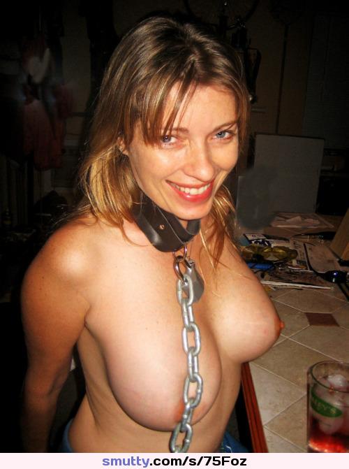 breasts breton cock dovahkiin femdom handjob male nord #alcohol #blonde #cougar #downblouse #milf #momstits #slut #tits #topless #udders #whore