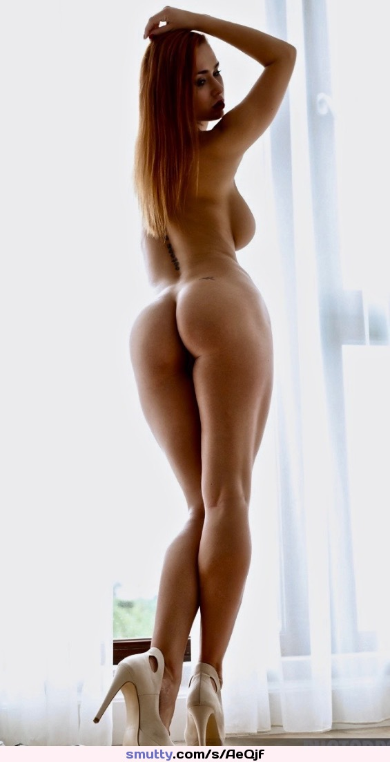 fave porn stars page yellow bullet forums