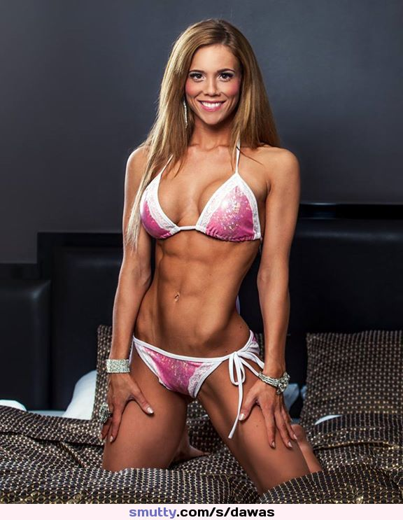 tied up porn movies tits lingerie sex videos