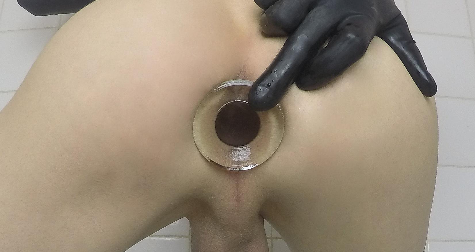 bauer fickt nichte adult porn tube watch and download