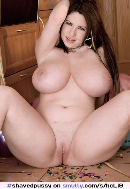 showing porn images for haydee rule porn