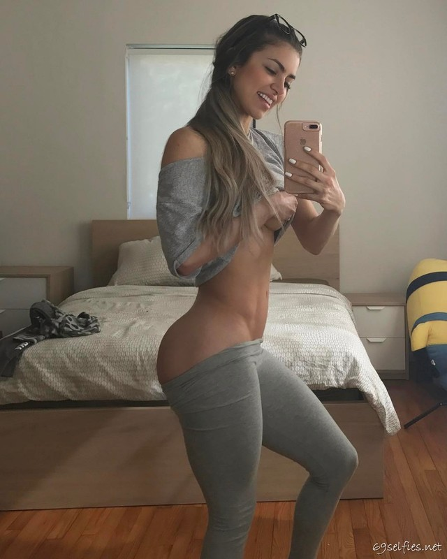 nsfw girl pinterest naked nude and hello nurse #fitbabe #fitness #fitgirl #yogapants #yogapant #selfie #cutebody #cutegirl #selfies #fitbabes #amateur #hotbabe #perfect #amateurs