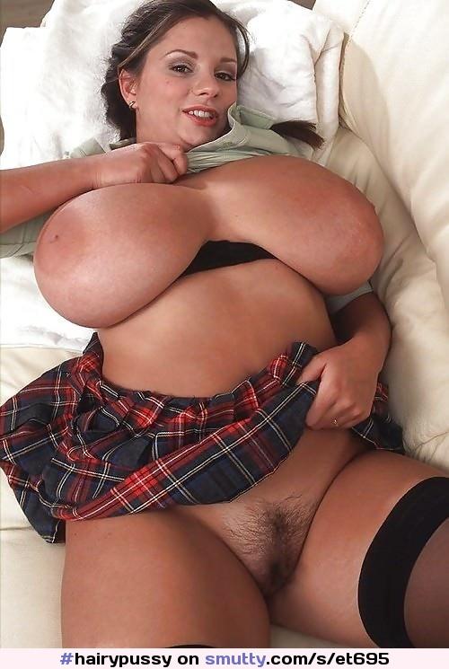 sexy asian girl fucked black cock on webcam