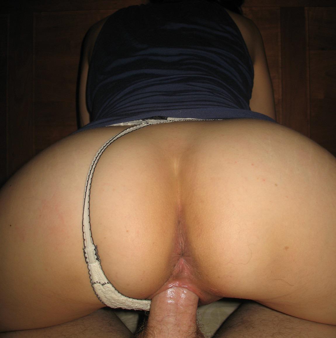 horny sri lankan showing big boobs