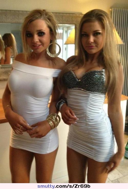 brazilfeet extreme foot gagging thumbnail number #teenwipes #twogirls #slutwear #JennaJade