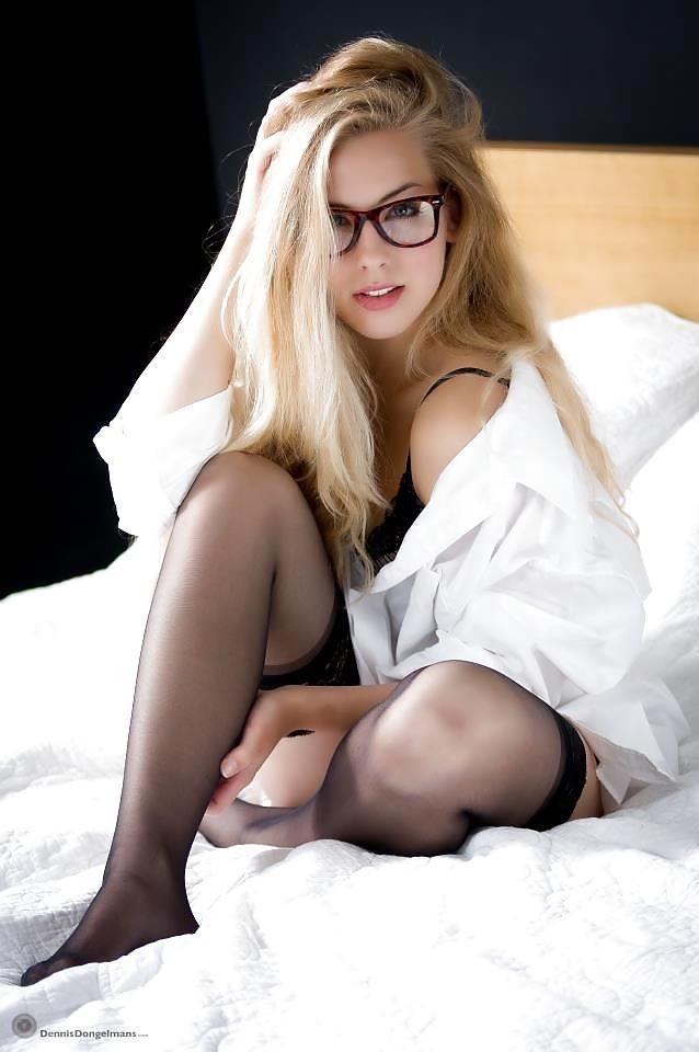 emma stone nude photos celebrity nude leaked pictures