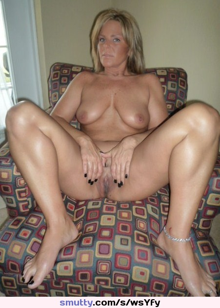 step mom having sex with son