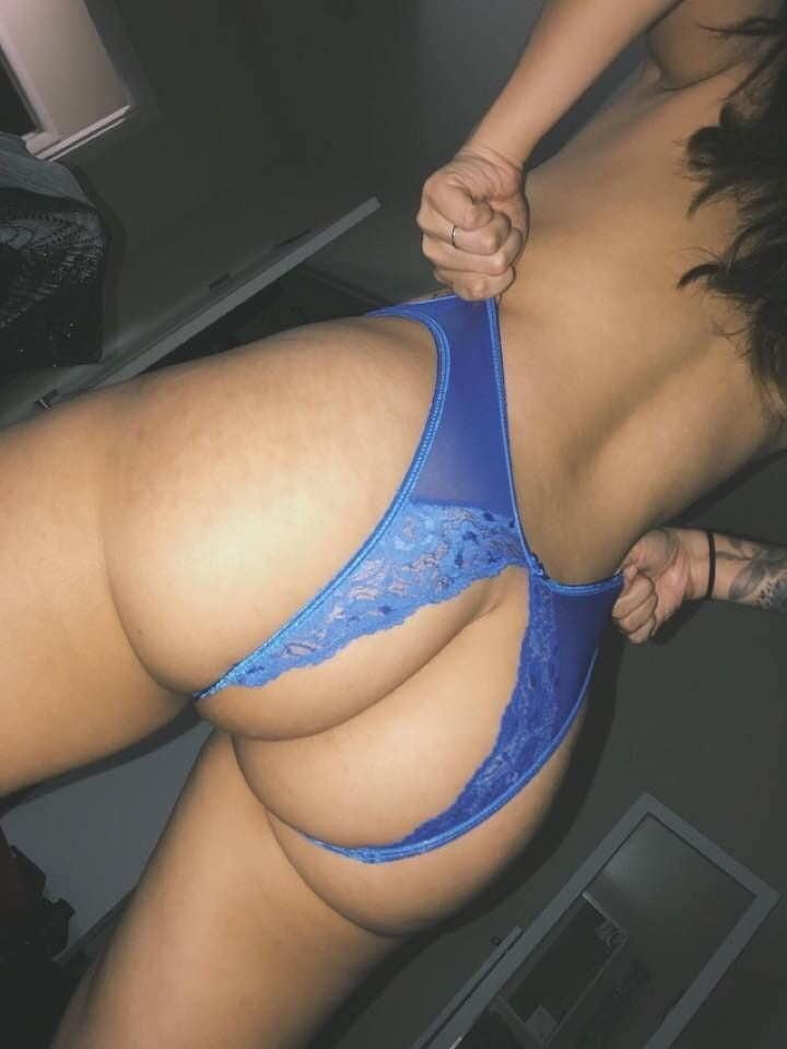 german celebrity fakes free sex videos watch beautiful #butt #ass #booty #nn #nonnude #bigbutt #bigass #bigbooty #bubblebutt #amateur #pawg #wooty