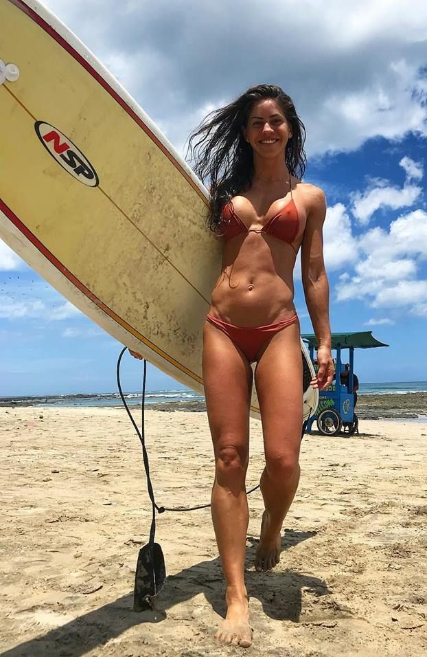 sexy kerala jungle aunty huge big boobs nude images