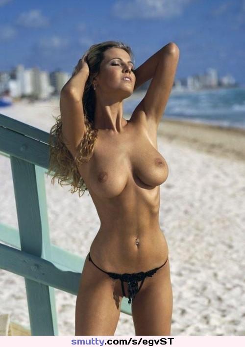eva shine solitary strip tease babes boom