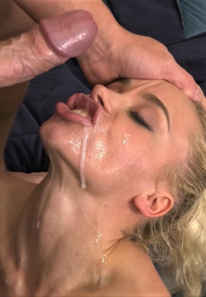 showing porn images for xev bellringer porn