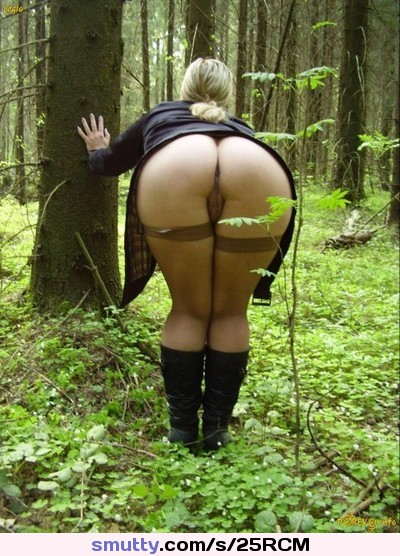 group sex free porn tube porn tube #BigAss #BigButt #Booty #Ass #Butt #Pussy #Vagina #Snatch #BendOver #AssUp #Curvy #Pawg #Legs #Thick