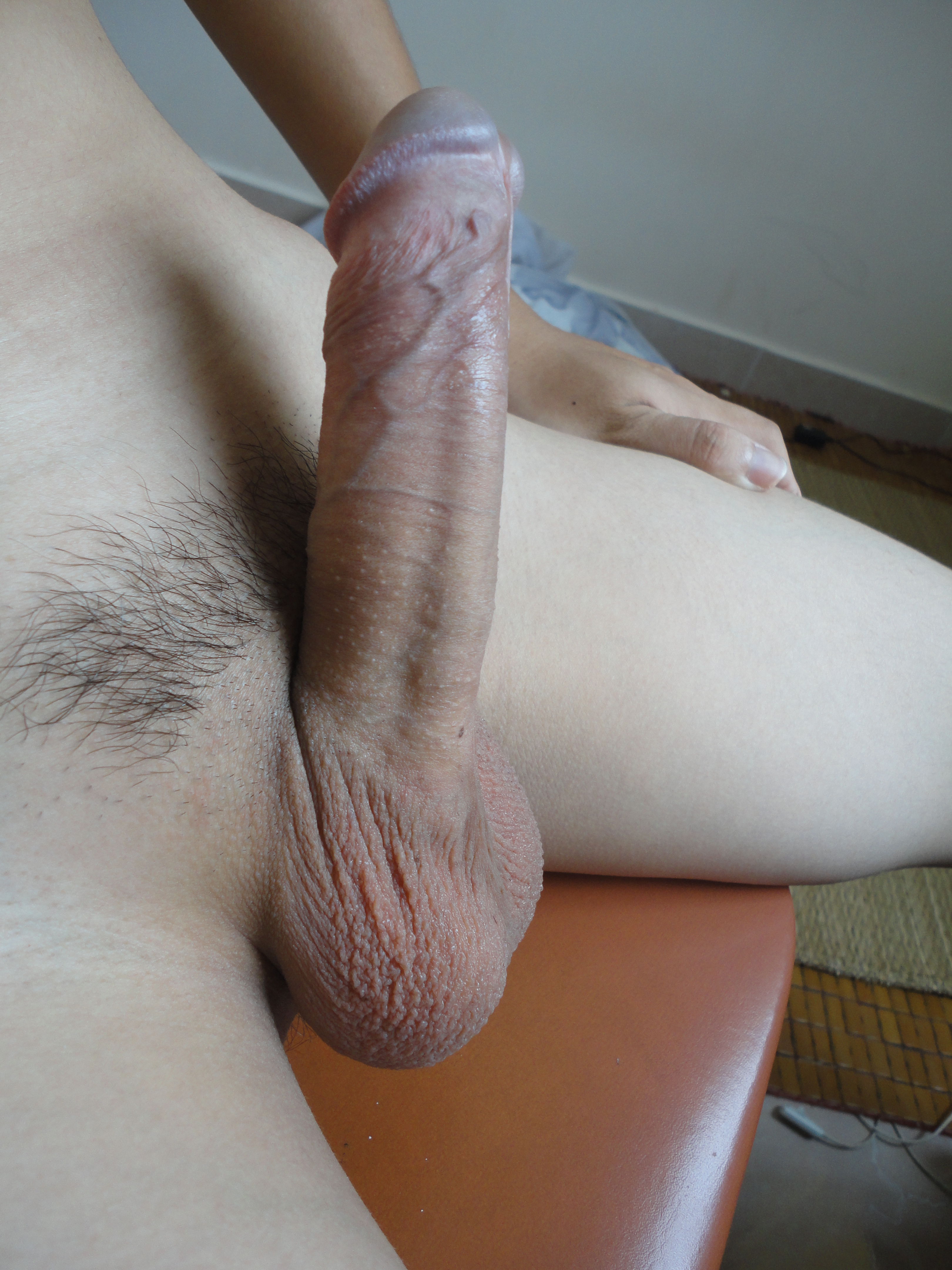 massage rooms full sex service slow and intense tmb