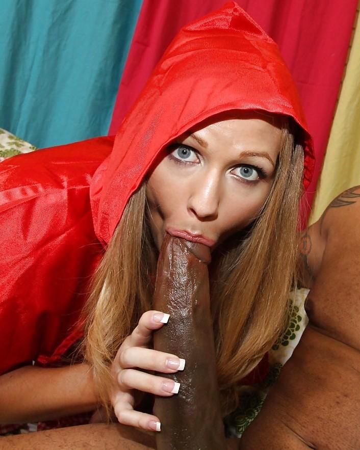 pov porn videos hot sex in pov at palm tube