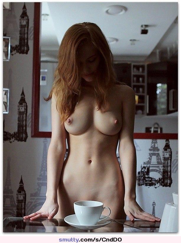 ala polish milf hottest sex videos search watch