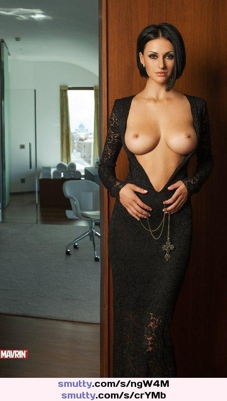 rule artist self insert blonde hair blush breasts