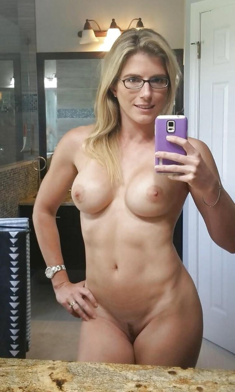showing media posts for missionary position milf xxx