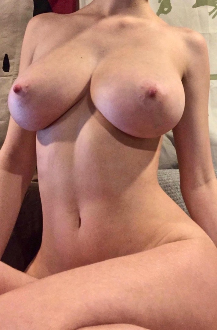showing images for piper perri anal creampie xxx Babe Desi Retro HugeBoobs Busty Nude HairyPussy FullBush BigNaturals Centerfold