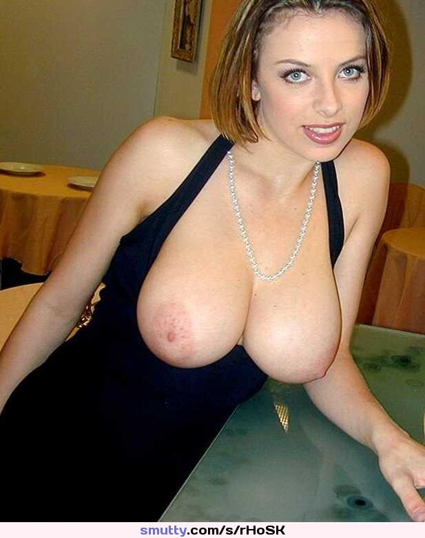 hilary duff nude photos hot leaked naked pics of hilary duff