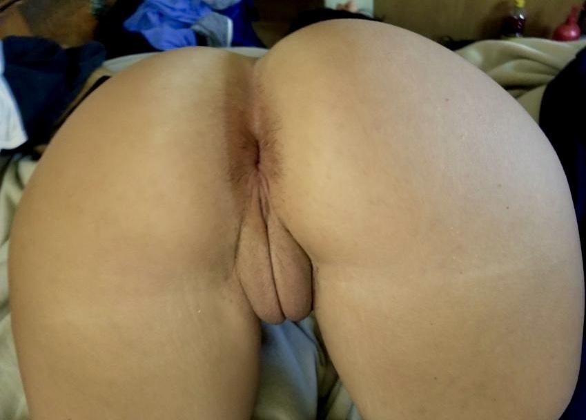 taiwan fuck videos fresh sex ass fucking nurse anal films
