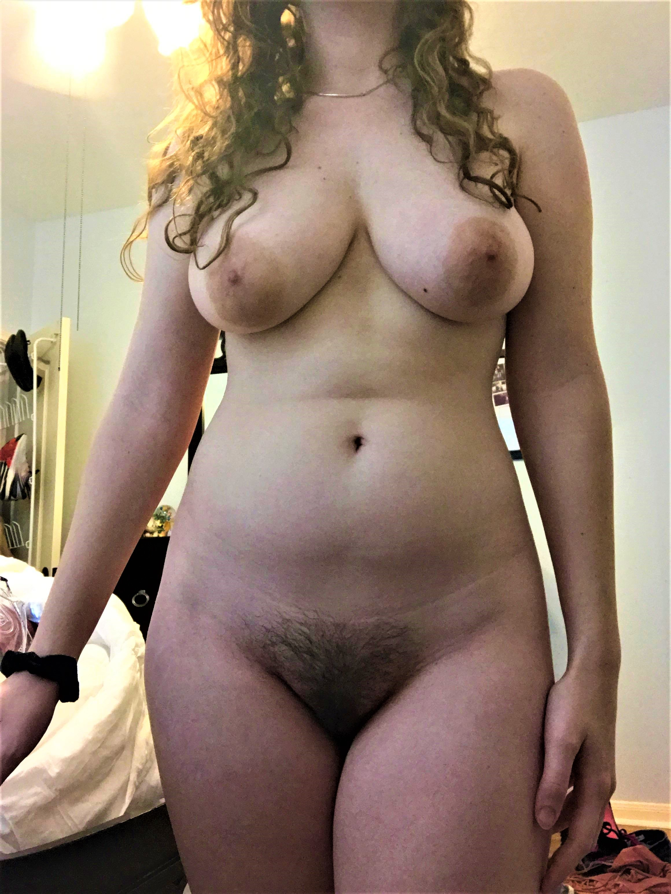 im getting fucked and eating my own pussy Amateur Candid NiceHips Bottomless HairyPussy Busty NiceBush