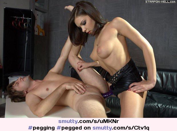 live anal sex on webcam show