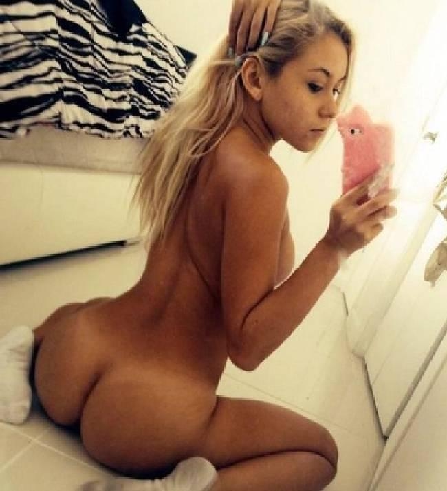 maria ozawa sex full video free videos watch