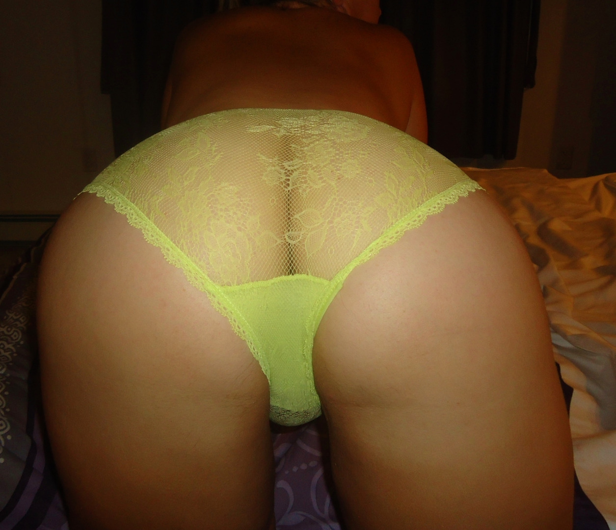 showing porn images for gfycat gifs best blonde porn