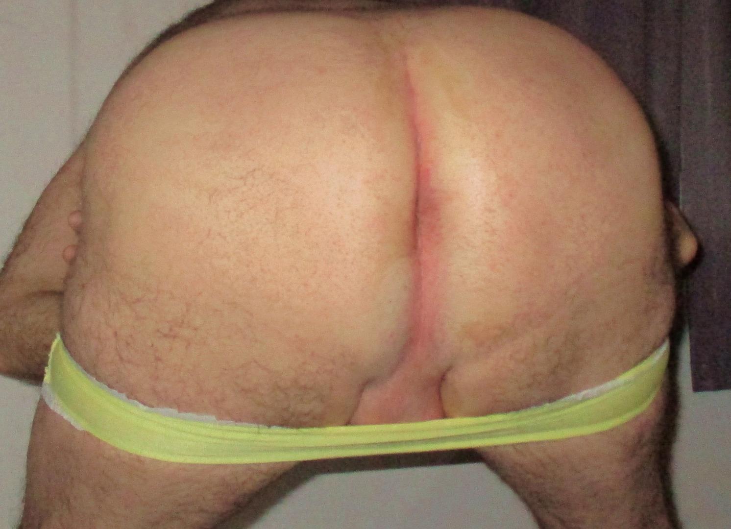 free midget movies midget streaming sex flesh clips
