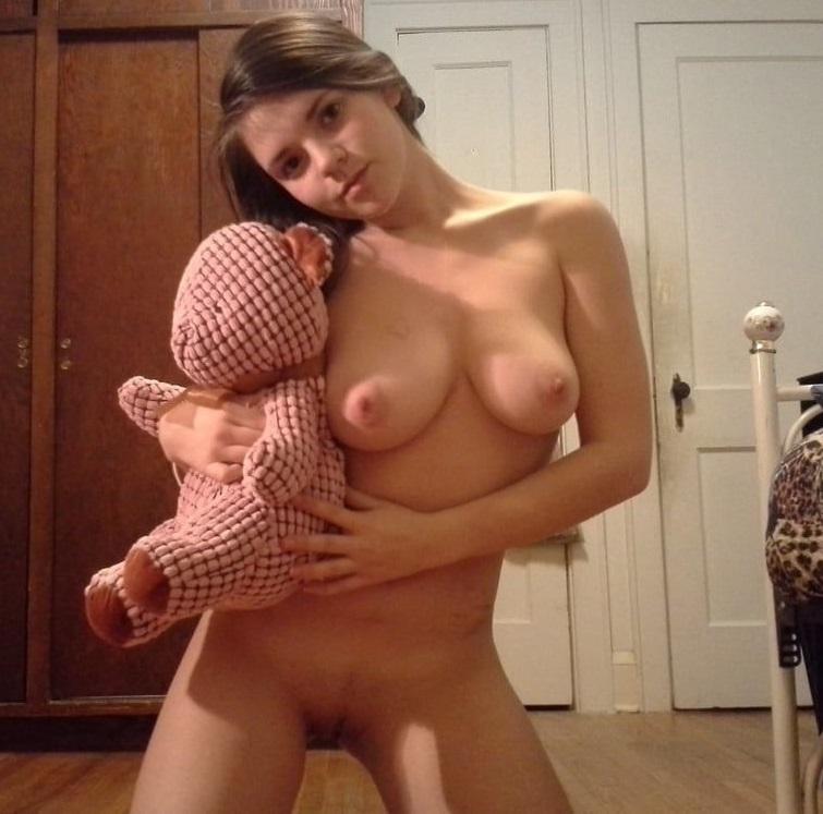 cute asian babe first time sex girlsdoporn asian #adorable #amateur #bunnyears #cutie #naked #nudegirl #peitie #teen #tightpussy