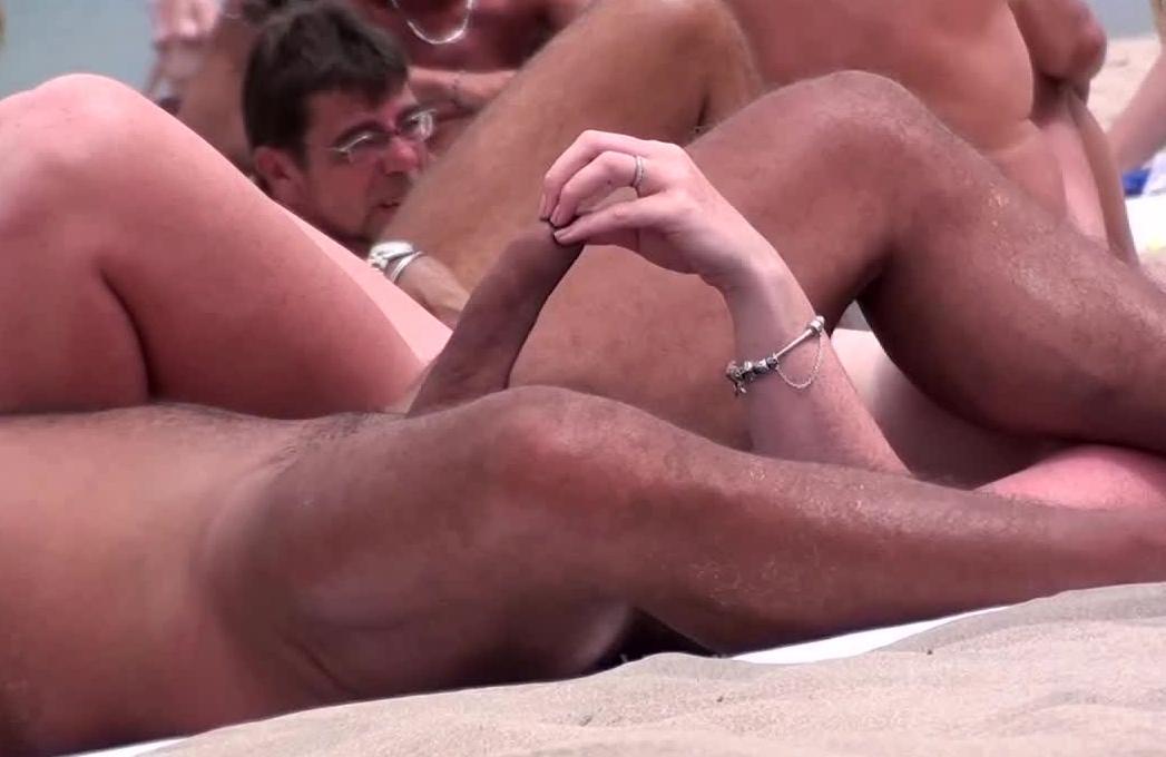 babe today club sandy kayla carrera lingerie free xxx