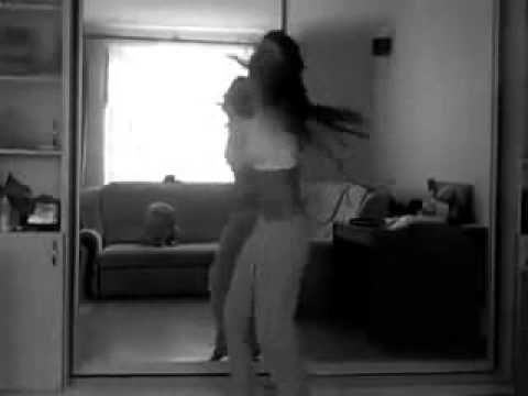 brunette foot fetish skinny small tits webcam