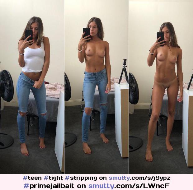 girl porn pussy sex threesome art