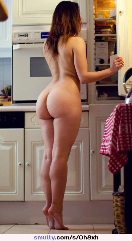 im porno deepthroat free deepthroat porn tube movies #damn #kitchen #hotwife #ass #amateur #tiptoes
