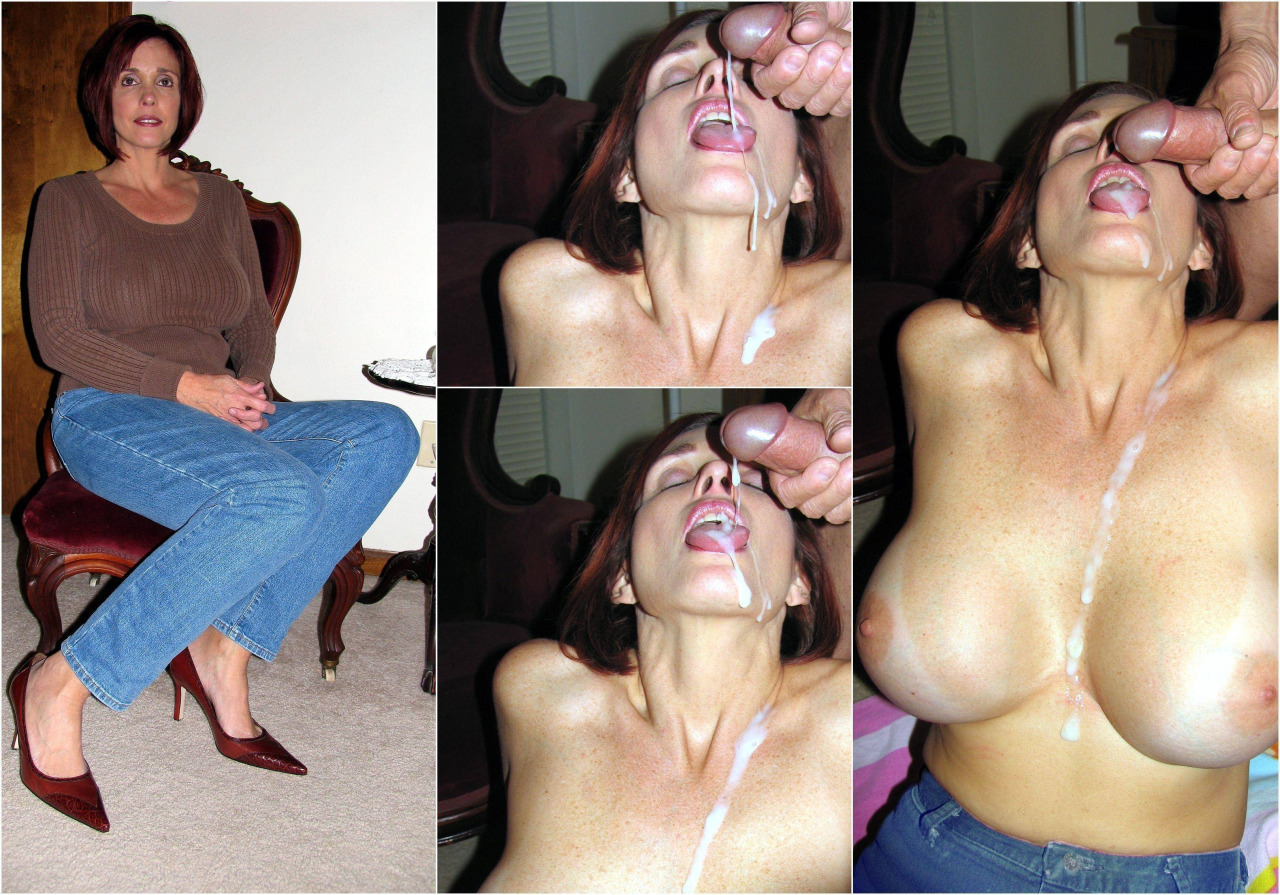 showing porn images for pocahontas comics porn