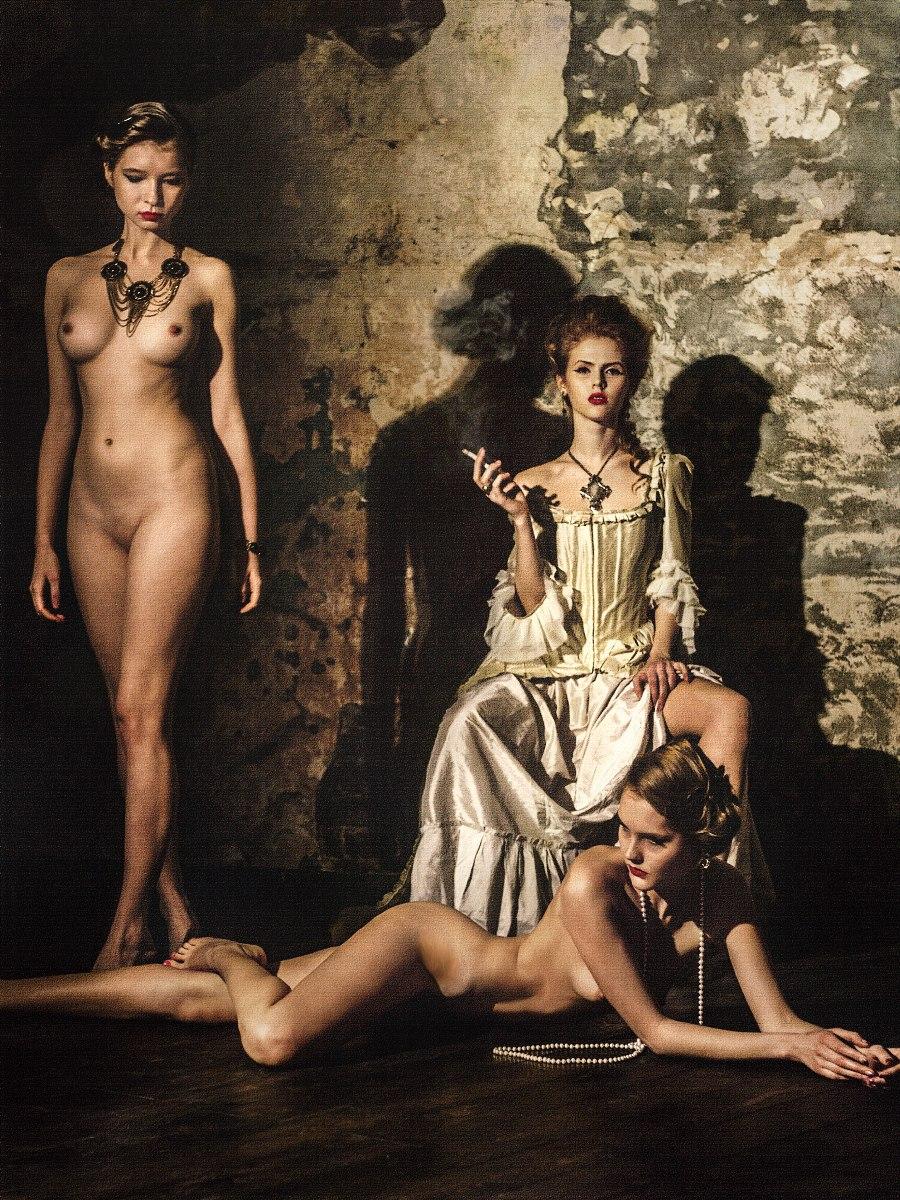 megan fox leaked nude snapchat hot girls wallpaper