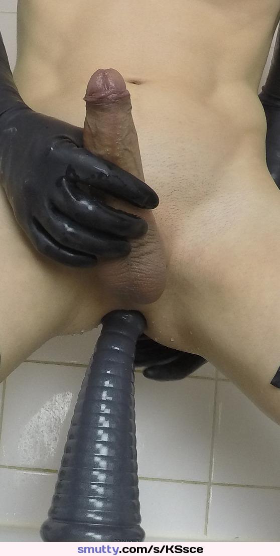 jamaica dread head thugs jacking off free porn tube