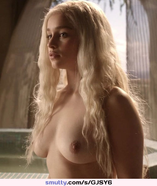 couples caught having sex in public #alexandriaocasiocortez  #aoc  #celeb  #celeb  #celebrity  #celebs  #fake  #latina  #naked  #nsfw  #nude  #politics  #porn