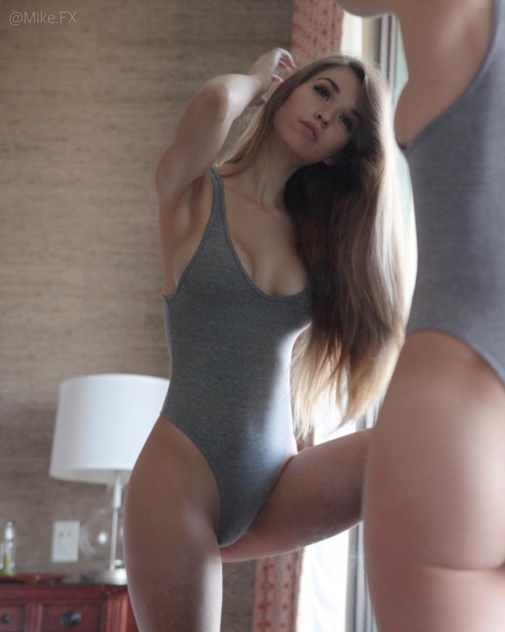epic cowgirl ride amateur mobile porn videos