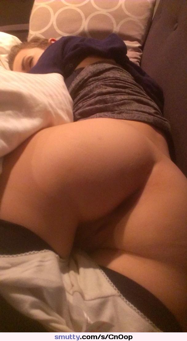 showing porn images for kelly hart porn #amateur #beachvoyeur #bigbooty #bigbutt #brazilian #bubblebutt #curvyass #hot #latina #nicecurves #publicnudity #roundass #sexyass #thong