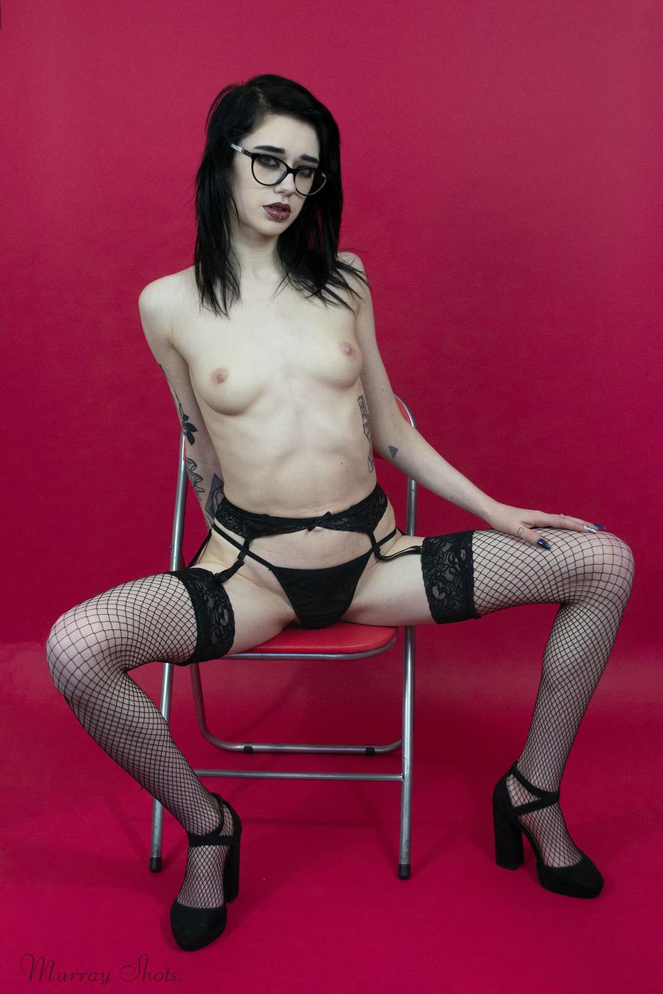 wife panties after date caption hot girls wallpaper